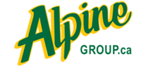 Alpine Group